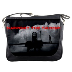 S2 Messenger Bag