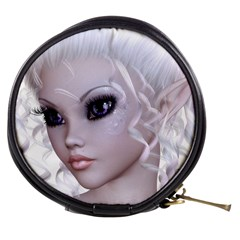 Fairy Elfin Elf Nymph Faerie Mini Makeup Case