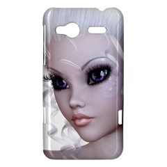 Fairy Elfin Elf Nymph Faerie HTC Radar Hardshell Case