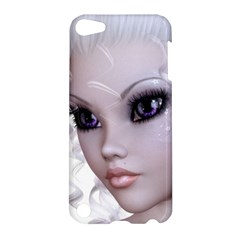 Faerie Nymph Fairy Apple Ipod Touch 5 Hardshell Case