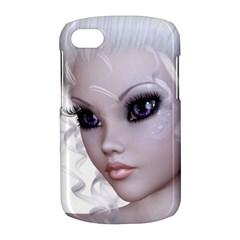Faerie Nymph Fairy BlackBerry Q10 Hardshell Case
