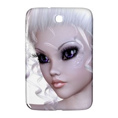 Fairy Elfin Elf Nymph Faerie Samsung Galaxy Note 8 0 N5100 Hardshell Case