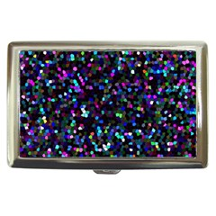 Glitter 1 Cigarette Money Case