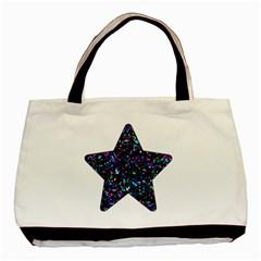 Glitter 1 Classic Tote Bag
