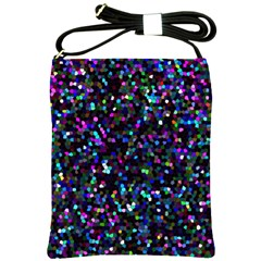 Glitter 1 Shoulder Sling Bag