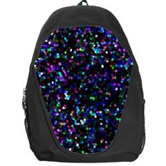 Glitter 1 Backpack Bag