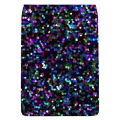 Glitter 1 Removable Flap Cover (Large)