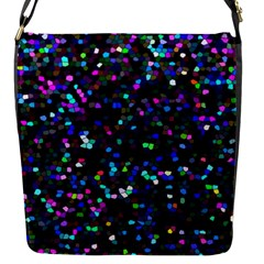 Glitter 1 Removable Flap Cover (Small)