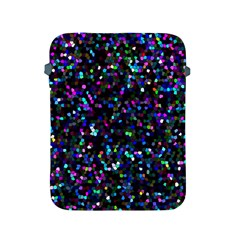 Glitter 1 Apple iPad Protective Sleeve