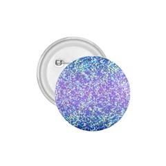 Glitter2 1.75  Button
