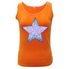 Glitter2 Women s Tank Top (dark Colored)