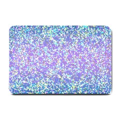 Glitter2 Small Door Mat