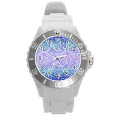 Glitter2 Plastic Sport Watch (large)