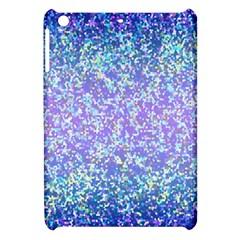 Glitter2 Apple iPad Mini Hardshell Case