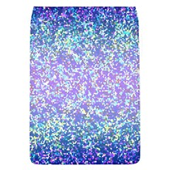 Glitter2 Removable Flap Cover (Large)