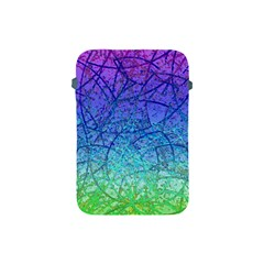 Grunge Art Abstract G57 Apple Ipad Mini Protective Soft Case