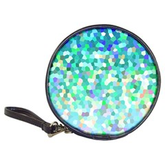 Mosaic Sparkley 1 CD Wallet