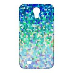 Mosaic Sparkley 1 Samsung Galaxy Mega 6 3  I9200