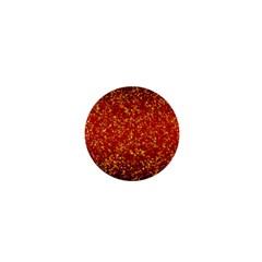 Glitter 3 1  Mini Button Magnet