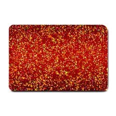 Glitter 3 Small Door Mat