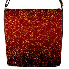 Glitter 3 Removable Flap Cover (small)