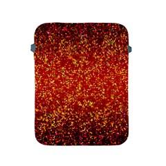 Glitter 3 Apple iPad Protective Sleeve