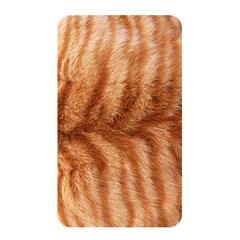 Cat Coat 1 Memory Card Reader (Rectangular)