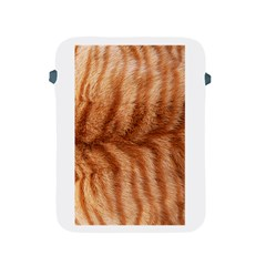 Cat Coat 1 Apple iPad Protective Sleeve