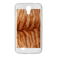 Cat Coat 1 Samsung Galaxy Mega 6 3  I9200