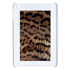 Ocelot Coat Apple iPad Mini Hardshell Case