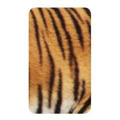 Tiger Coat2 Memory Card Reader (Rectangular)