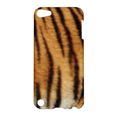 Tiger Coat2 Apple iPod Touch 5 Hardshell Case