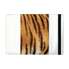 Tiger Coat2 Apple iPad Mini Flip Case