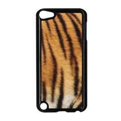 Tiger Coat2 Apple iPod Touch 5 Case (Black)