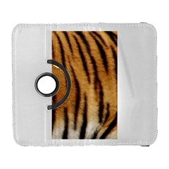 Tiger Coat2 Samsung Galaxy S  III Flip 360 Case