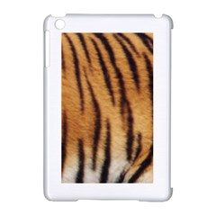 Tiger Coat2 Apple iPad Mini Hardshell Case (Compatible with Smart Cover)