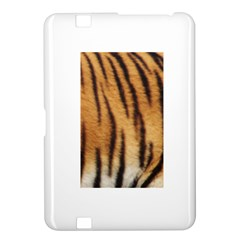 Tiger Coat2 Kindle Fire HD 8.9  Hardshell Case