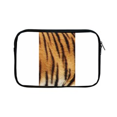 Tiger Coat2 Apple iPad Mini Zippered Sleeve