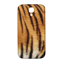 Tiger Coat2 Samsung Galaxy S4 I9500/i9505  Hardshell Back Case