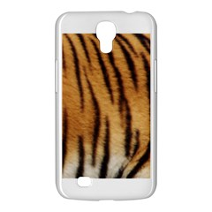 Tiger Coat2 Samsung Galaxy Mega 6.3  I9200