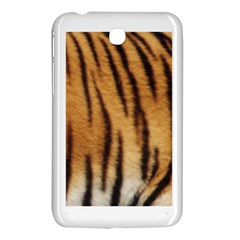 Tiger Coat2 Samsung Galaxy Tab 3 (7 ) P3200 Hardshell Case