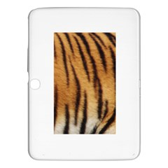 Tiger Coat2 Samsung Galaxy Tab 3 (10.1 ) P5200 Hardshell Case