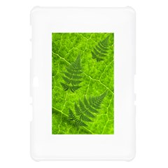 Leaf & Leaves Samsung Galaxy Tab 10.1  P7500 Hardshell Case