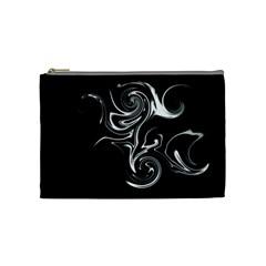 L526 Cosmetic Bag (Medium)