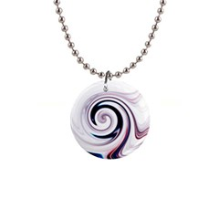 L528 Button Necklace