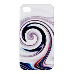 L528 Apple iPhone 4/4S Hardshell Case