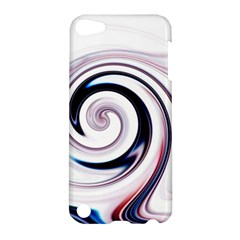 L528 Apple Ipod Touch 5 Hardshell Case