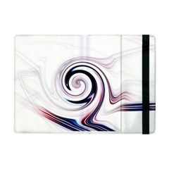 L528 Apple iPad Mini Flip Case