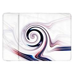 L528 Samsung Galaxy Tab 8 9  P7300 Flip Case
