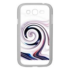 L528 Samsung Galaxy Grand DUOS I9082 Case (White)